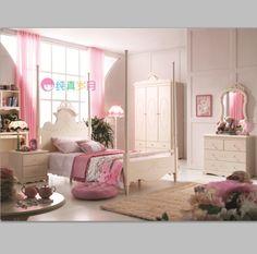 Prince-Style-Dressing-Table-for-Teen-Girl-5309.jpg (730×723)