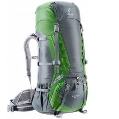Buy #Deuter #Aircontact65+10GraniteE #Backpack #Online in India at the Lowest Price Buy Now:http://www.stepinadventure.com/products/backpack-large-volume/deuter/deuter-aircontact-6510-granite-e/pid-10930140.aspx?utm_source=Facebook&utm_medium=DeuterAircontact65/10GraniteE
