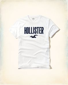 Guys shirts, t-shirts, sweaters and hoodies are in. From graphic t-shirts and comfortable hooded sweatshirts to button down shirts. Shop Hollister guy's shirts now. Hooded Sweatshirts, Hoodies, Guys And Girls, Sweater Hoodie, Hollister, Shirt Style, Graphic Tees, T Shirts For Women, Mens Tops