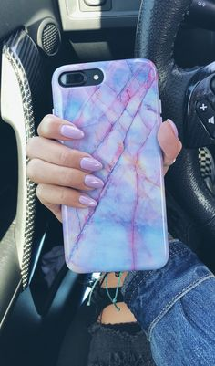 Iphone 7 Accessories India Online to Gadgets Logo - Iphone Charging Dock Là Gì Diy Iphone Case, Iphone Cases For Girls, Marble Iphone Case, Cute Phone Cases, Iphone Phone Cases, Iphone 10, Cool Iphone Cases, Cellphone Case, Marble Case