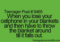 That happend to me I thought I lost it