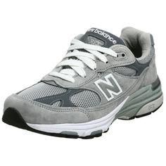 on sale 2d392 79a08 Amazon.com   New Balance Women s WR993 Running Shoe   Running