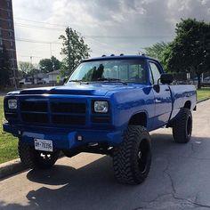 big trucks and girls Cummins Diesel Trucks, Dodge Diesel, Dodge Cummins, Diesel Cars, Dodge Trucks, Diesel Engine, Lowered Trucks, Lifted Trucks, Pickup Trucks