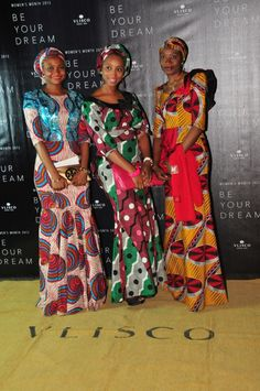 Subira Wahure Official African Couture Blog: PRINTS,COLORS,KITENGE.....IT'S AFRICAN FASHION ON IT'S WAY UP...