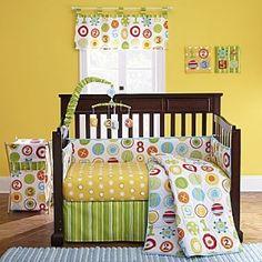 grey baby nursery ideas - Google Search