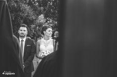 #picoftheday #photooftheday #wedding #weddingathens #weddinggreece #athens #greece #bride #groom #blackandwhite www.lagopatis.gr