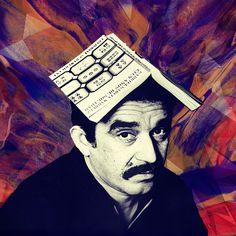 10 clássicos da Literatura Latino – Americana em PDF, para download: Pablo Neruda, Gabriel Garcia Marquez, Ernesto Sabato, Octavio Paz, Eduardo Galeano, Mário Benedetti… Esta lista é u…