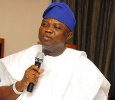 Local Government Election: Lagos Extends Restriction Of Movement Period
