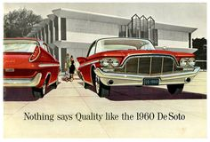 Fresh, Fleetwing Styling | Flickr - Photo Sharing!; Vintage car ad.