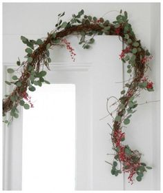 Elegant Rustic Garland Decor Rustic Garland Decor - This Elegant Rustic Garland Decor gallery was upload on December, 7 2019 by Chad Pfannerstill. Here latest Rustic Garland Decor. Burlap Garland, Floral Garland, Flower Garlands, Floral Swags, Diy Wedding Garland, Wedding Crafts, Wedding Decorations, Wedding Ideas, Diy Girlande