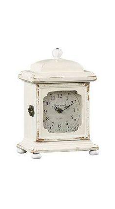 13 Best Clock Images Antique Watches Antique Clocks