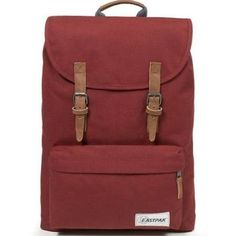 eastpak london - Recherche Google