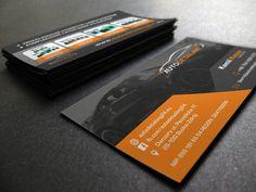 Projekt graficzny i wydruk wizytówek dla firmy Auto Detailing #projektgraficzny #graphicdesign #wizytowka #businesscard #auto #car #mgraphics #buskozdroj #nadajemyksztaltypomyslom www.mgraphics.eu