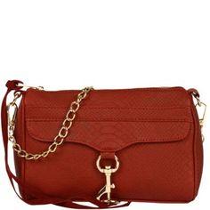 Marlena Shoulder Bag