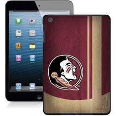 Florida State Seminoles Apple iPad mini Case