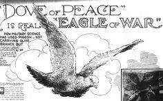 EagleofWar-001.jpg (Obraz JPEG, 3973×2489pikseli)
