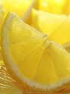 Receita SAUDÁVEL DE PATÊ DE TALOS  Veja mais em http://www.comofazer.org/culinaria/receita-saudavel-de-pate-de-talos/