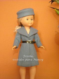 Barbie, Dolls, Disney Princess, Disney Characters, Amelia, Fashion, Templates, Vestidos, Wraps