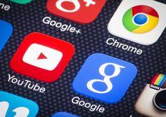 Google Chrome Todo sobre la nueva versión - DescargarMobi
