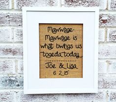 Princess wedding bride Mawwage is what bwings us by MelodyPrints