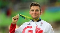 Olympic gold medalist Callum Skinner has remarked that the controversy over therapeutic use exemptions is a distraction in the fight against doping in sport.  #TUEs #Distracting From #Issue Of #Doping, Says #Olympic #Medalist https://www.evolutionary.org/tues-distracting-from-issue-of-doping-says-olympic-medalist/