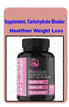 BOOSTS METABOLISM. This premium fat burner BHB carb blocker supplement is designed to help women increase their metabolism and burn fat as fuel.* SPECIALLY FORMULATED FOR WOMEN. This fat burner supplement is a natural weight loss, flat tummy fat burner, formulated with the most effective ingredients in aiding weightloss for women. work out,fitness diet,exercise,eat fit,fit bodie,how to get fit,fitness quots,Thermogenic,Supplement,SHOP FITNESS AND WEIGHT LOSS,Nobi Nutrition,Fat Burner Metabolism Booster, Boost Metabolism, Best Weight Gainer, Fat Burner Supplements, Fat Burning Pills, Carb Blocker, Vitamins For Women, Lose 15 Pounds, Lose Weight In A Week