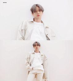 백현 | Baekhyun | EXO | 엑소 | Byun Baekhyun | City Lights | Baekhyun Solo | Hyunee 'ㅅ' #exo #baekhyun #백현 #변백현 #큥이 #Solo #Citylights Baekhyun, Kpop Exo, Exo K, Exo Members, Chanbaek, Most Beautiful Man, Aesthetic Photo, City Lights, Man Crush