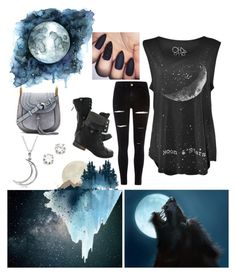 Cute Emo Outfits, Teen Wolf Outfits, Super Hero Outfits, Really Cute Outfits, Swag Outfits For Girls, Punk Outfits, Girls Fashion Clothes, Cosplay Outfits, Pretty Outfits