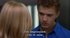 Cruel Intentions (1999) - Movie Quotes #cruelintentions #moviequotes #90smovies