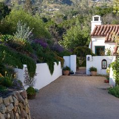 Santa Barbara Design, Pictures, Remodel, Decor and Ideas - page 11