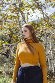 Plus Size Clothing Tips For Curvy Women Chubby Girl Fashion, Curvy Women Fashion, Plus Size Fashion, Womens Fashion, Curvy Girl Outfits, Plus Size Outfits, Trendy Outfits, Fashion Outfits, Looks Plus Size