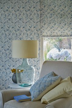 Laura Ashley Modern