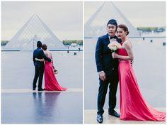 romantic-elopement-paris040.jpg