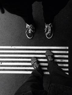 shoes Archi Design, Shoes, Zapatos, Shoes Outlet, Shoe, Footwear