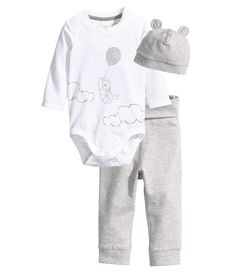 2bcf2478bf9b H&M - Fashion and quality at the best price | H&M US. Mini MeStylish BoysCute  Baby ClothesBabies ...