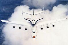 navette spatiale russe buran transport avion 09 Buran, la navette spatiale Russe  technologie photo histoire featured