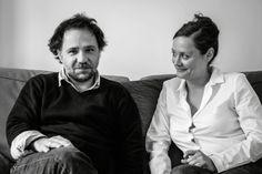 Nomination de Nathalie Garraud et Olivier Saccomano à la direction du Centre dramatique national de Montpellier