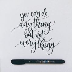 Lyss Tyler Letters - Lyss Tyler Letters Calligraphy tips & tutorials for beginners! Calligraphy Qoutes, Crayola Calligraphy, Brush Pen Calligraphy, Calligraphy Doodles, Calligraphy Handwriting, Calligraphy Letters, Learn Calligraphy, Brush Lettering Quotes, Calligraphy For Beginners