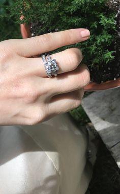 Bandle Ring