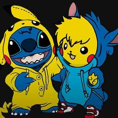 samsung wallpaper kpop Pika stich and stichachoo Pikachu Drawing, Pikachu Art, Cute Pikachu, O Pokemon, Cute Pokemon Wallpaper, Cartoon Wallpaper Iphone, Cute Disney Wallpaper, Cute Cartoon Wallpapers, Cute Disney Drawings