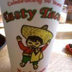 Tasty Tacos, Des Moines - 1400 E Grand Ave - Menu, Prices & Restaurant Reviews - TripAdvisor Tasty Tacos Recipe, Rude Customers, Ham Balls, Sun City West, Iowa State Fair, Steak Tacos, Order Food Online, Florida Girl, Fajitas