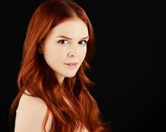 Emily Tyra