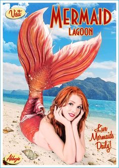 Live Mermaids Daily Shot by Al Abbazia  #mermaid #mermaids #realmermaids #merpeople #koi #koimermaid #KoiQueen #TheKoiQueen #realmermaid #mermaidtail #Finfolk #FinfolkProductions #mermaidtails #koitail #ILoveMermaids #redhead #redheads #genuinegingers #genuinegingers #iloveredheads #realredhair