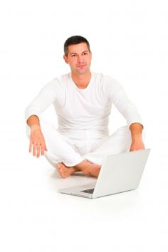 DANGER OF SITTING TOO MUCH -There has been recent discussion about the dangers of sitting too much.  While most people would probably agree, if push came to shove, that sitting is maybe not the best thing to do all day, they would probably also say that sitting is offset by exercise.  Interestingly, a recent study found that sitting more than 6+ hours a day increases risk of death up to 40%...even if you exercise! Click source link to continue reading  (Photo:  Ambro/freedigitalphotos.net)