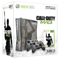 MW3 Xbox 360 ... This is played every freekin day in our house..  and NO not by my son.. my bigger kid...LOL