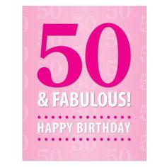 50 jaar vrouw