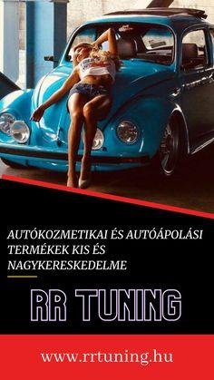 RRC autókozmetikai és autóápolási termékek kis és nagykereskedelme. RR TUNING. RRCUSTOMS