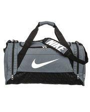 The NIKE bag