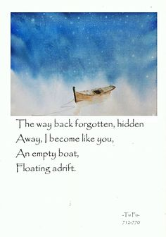 Writing Quotes, Poetry Quotes, Wisdom Quotes, Words Quotes, Japanese Haiku, Stoicism Quotes, Deep Talks, Rainbow Warrior, Buddhist Quotes