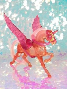 Chasing Unicorns, Vintage Princess, She Ra Princess Of Power, Tinkerbell, Swift, Disney Characters, Fictional Characters, Horses, Disney Princess